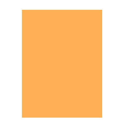 Design Futures Scouting icon